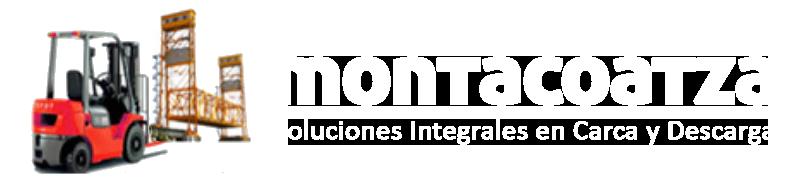 MontaCoatza